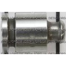 Оригинальные запчасти Bosch (Бош) 1618710085