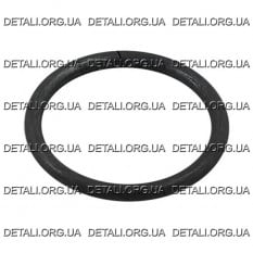 Запчасти Black&Decker оригинал 1003524-00