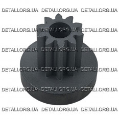 Запчасти Black&Decker оригинал 325381-00