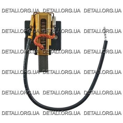 Brush holder compl.,230 V Metabo оригинал 316054740
