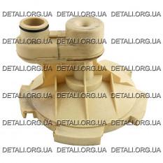 Дифузор P3000G Metabo оригинал 1349700138