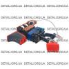 Електронний вимикач/iмпульс Metabo оригинал 343408640