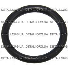 Компресионное кольцо отбойного молотка d36*46*5.5 Темп МО-2150