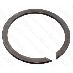 Кольцо патрона перфоратора d37*44 h2 Makita HR4500C оригинал 961186-4