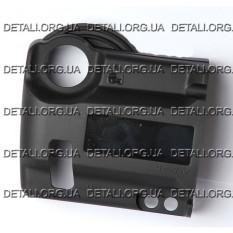 Корпус редуктора ES-2130A Makita (Макита) оригинал 419412-0
