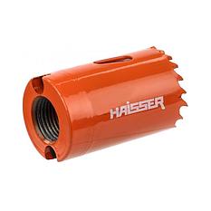 Коронка Bi-metal Haisser 32мм - 1 шт