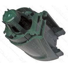 Корпус двигателя перфоратора Metabo KHE 24 SP оригинал 315012650
