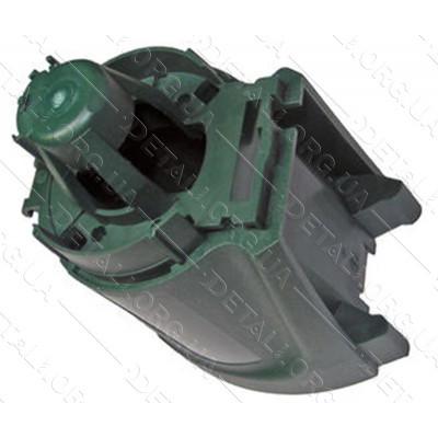 Корпус двигуна Metabo оригинал 315012650