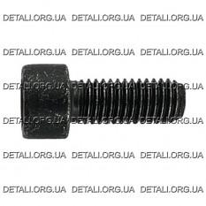 винт дисковая пила DeWalt оригинал 949886-27