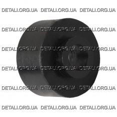 втулка дисковая пила DeWalt оригинал 146753-00