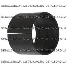 втулка дисковая пила DeWalt оригинал 148295-00