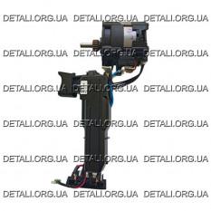 двигатель + кнопка шуруповерт DeWalt оригинал N257100