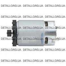 двигатель 10,8V шуруповерт DeWalt оригинал N168387