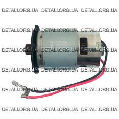 двигатель 12V шуруповерт DeWalt оригинал 579731-00