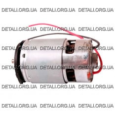 двигатель 12V шуруповерт DeWalt оригинал 631445-00