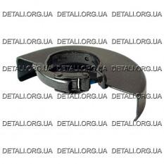 защитный кожух болгарка DeWalt оригинал 397661-01