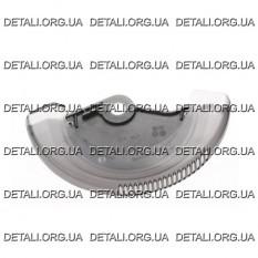 защитный кожух дисковая пила DeWalt оригинал 146720-00