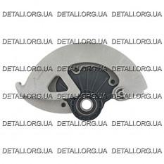 защитный кожух дисковая пила DeWalt оригинал N378852