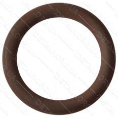 Кольцо компрессионное перфоратора DeWalt D25101K оригинал 579699-00 d16*22*3