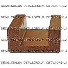 направляющая сабельная пила DeWalt оригинал 450865-00