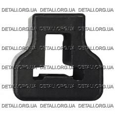 пилкодержатель сабельная пила DeWalt оригинал 381749-01
