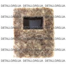 пыльник сабельная пила DeWalt оригинал 386698-00