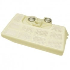 Воздушный фильтр Stihl для MS 290, MS 310 (1127-120-1620)