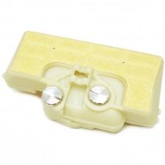 Воздушный фильтр Stihl для MS 290, MS 310 (1127-120-1621)
