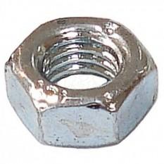 Гайка M5 крепления карбюратора Stihl для MS 260, MS 290, MS 360 (9210-260-0700)