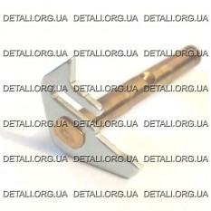Дроссельный вал карбюратора Stihl для MS 170, MS 180 (1130-120-7101)