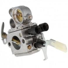 Карбюратор C1Q-S268 Stihl MS-181, MS-211 оригинал (1139-120-0612)