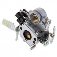 Карбюратор C1Q-S269 Stihl MS-181 C, MS-211 C оригинал (1139-120-0613)