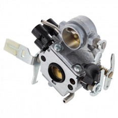 Карбюратор C1Q-S269 Stihl для MS 181 C, MS 211 C (1139-120-0613)
