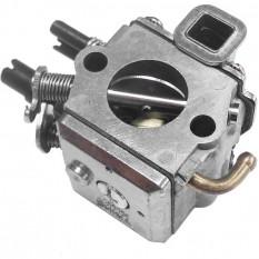 Карбюратор C3A-S31E Stihl для MS 340, MS 360 (1125-120-0613)