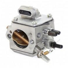 Карбюратор HD-17 Stihl для MS 440 (1128-120-0622)