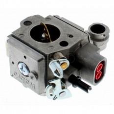 Карбюратор HD-34 Stihl для MS 361 (1135-120-0601)
