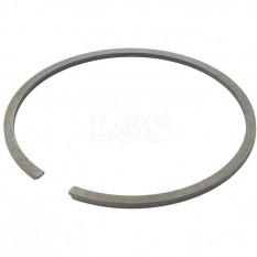 Компрессионное поршневое кольцо, диам. 46 х 1,5 мм Stihl для MS 290 (1118-034-3001)