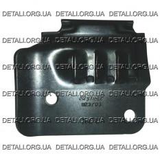 Крышка глушителя Stihl для MS 210, MS 230, MS 250 (1123-145-0600)