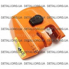 Крышка фильтра Stihl для MS 210, MS 230, MS 250 (1123-140-1902)