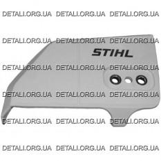 Крышка цепной звездочки Stihl для MS 170, MS 180 (1123-640-1705)
