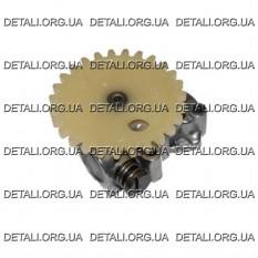Масляный насос Stihl для MS 380, 042 AV (1119-640-3200)