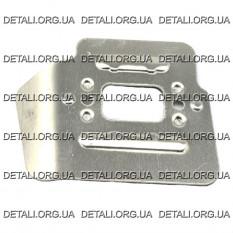 Охлаждающий лист Stihl для MS 341, MS 361 (1135-141-3200)