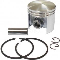Поршень, диам. 44,7 мм Stihl для бензопилы MS 260 (1121-030-2003)