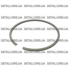 Поршневое кольцо, диам. 40 х 1,2 мм Stihl для MS 211 (1139-034-3000)