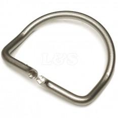 Проушина Stihl для MS 192 T, MS 193 T, MS 200 T, MS 201 T (1129-352-5000)