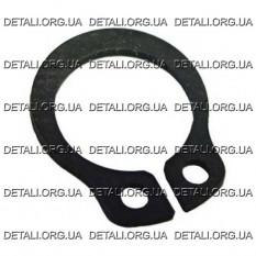Пружинное стопорное кольцо 8 х 0,8 Stihl для MS 181 C, MS 211 C, MS 230 C (9455-621-0570)