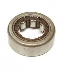 Роликовый подшипник 12 х 24,5 х 8,8 коленвала Stihl для MS 200 T, MS 201 T (9531-003-0105)