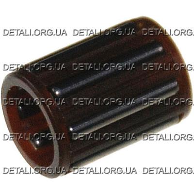 Подшипник игольчатый 6*9*12 для шестерни лобзика Metabo STEB 65 QUICK оригинал 342200740