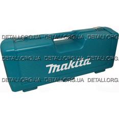 Пластмассовый кейс для УШМ Makita (диск до 230 мм)