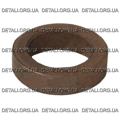 Втулка бронзовая II Sparky (Спарки) оригинал 180324